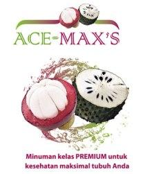 acemax- obat kanker usus tradisional